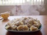 饺子怎么煮才不粘连和破
