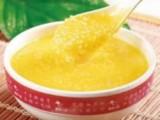 【产妇喝小米粥】产妇喝小米粥的好处_产妇喝小米粥能预防感冒吗