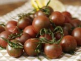 紫番茄多少钱一斤2017 紫番