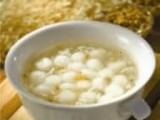 【酒酿汤圆的大乐透倍投计算】酒酿汤圆的制作技巧_酒酿汤圆的功效与作用