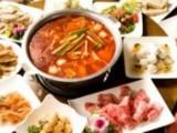 火锅吃什么菜不会发胖 馋嘴们的小秘密