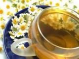 秋季养生多喝菊花茶:配枸杞补肝肾加桑叶治感冒