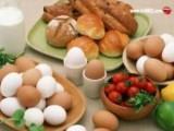 小孩感冒咳嗽能吃鸡蛋吗?