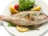 感冒能吃鱼吗