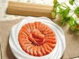 白灼基围虾煮多久 白灼基围虾的大乐透倍投计算 白灼基围虾的调料