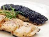 水煮龙利鱼的大乐透倍投计算 水煮龙利鱼要煮多久 什么人不能吃水煮龙利鱼