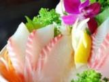 鲷鱼片怎么吃 鲷鱼片的营养价值