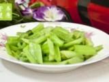 吃芹菜有什么好处?吃芹菜的好处