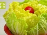 降火的蔬菜有哪些?降火的蔬菜盘点!