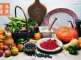 【补肾食谱】哪些食物能补肾?补肾食谱推荐!