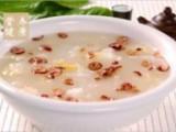 银耳红枣汤的功效有哪些_银耳红枣