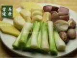病毒性感冒的食疗方法_快速治疗病毒性感冒的食疗法!