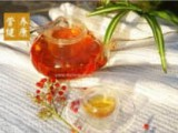 感冒食疗法_如何食疗_感冒食疗专题介绍!