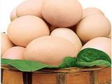 关于鸡蛋减肥法你不知道的那些事儿