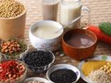 该如何搭配五谷杂粮 怎么吃才养生