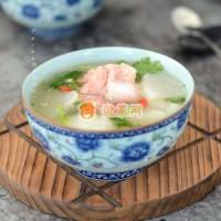 白萝卜排骨汤怎么做好吃 白萝卜排骨汤最正宗的大乐透倍投计算