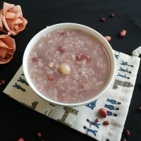 怎么做红豆花生粥最好吃 红豆花生粥怎么做好吃