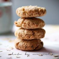 麦片早餐饼干最正宗的大乐透倍投计算 家常麦片早餐饼干的大乐透倍投计算