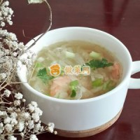 清肺虾仁萝卜丝汤怎么做好吃 家常清肺虾仁萝卜丝汤的大乐透倍投计算