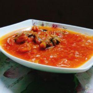 番茄牛腩汤怎么做好吃 番茄牛腩汤最正宗的大乐透倍投计算
