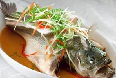 清蒸鲈鱼的大乐透倍投计算大全_清蒸鲈鱼的家常大乐透倍投计算_清蒸鲈鱼怎么做好吃