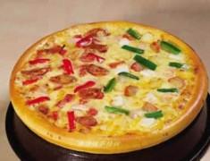 披萨的bet356体育备用_bet356官网网址_bet356手机版娱乐平台大全 披萨怎么做 自制披萨