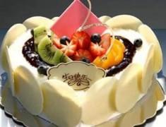 蛋糕的bet356体育备用_bet356官网网址_bet356手机版娱乐平台大全_蛋糕的家常bet356体育备用_bet356官网网址_bet356手机版娱乐平台_蛋糕怎么做好吃