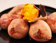 烤红薯的大乐透倍投计算大全_烤红薯