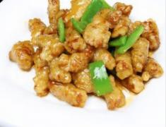 白虾的大乐透倍投计算大全 白虾怎么做好吃