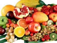 清热解毒的水果有哪些 清
