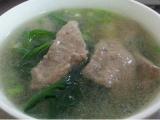感冒喝什么汤比较好?感冒好了喝什么汤滋补呢?
