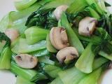 感冒吃清淡的食物对身体好?都有什么食物呢?