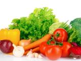 感冒吃什么蔬菜好的快?常吃这6种蔬菜让你远离感冒