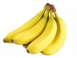 感冒能吃香蕉吗?那么苹果呢?
