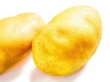 感冒能吃土豆吗?土豆吃多了有什么坏处?会胖吗?