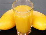 感冒能吃芒果吗?孕妇感冒能吃芒果吗?