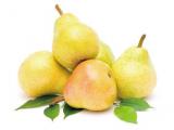 感冒能吃梨吗?怎么样做梨才对感冒有利?