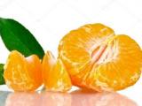 感冒能吃橘子吗?感冒能吃橙子吗?