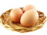 感冒能吃鸡蛋吗?警惕每天吃鸡蛋很伤身