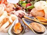 感冒能吃海鲜吗?感冒能吃海鲜粥吗?