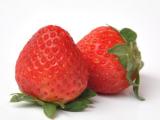 感冒能吃草莓吗?孕妇感冒能吃草莓吗?