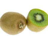 感冒能吃猕猴桃吗?孕妇感冒能吃猕猴桃吗?
