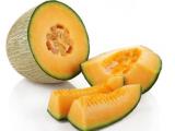 感冒能吃哈密瓜吗?食用哈密瓜对什么有什么好处?
