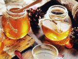 感冒能吃蜂蜜吗?怎么吃蜂蜜对身体好?